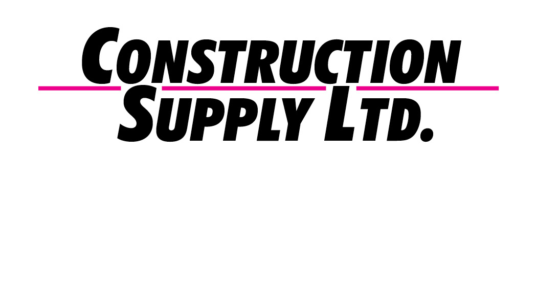 Construction Logo 2